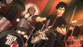 Image for You have until April 30 to export your Green Day: Rock Band tracks to Rock Band 3