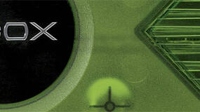 Image for The Xbox Story, Part 2: Gunning for Greenlight