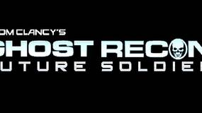 Image for Ghost Recon: Future Soldier info drops from OPM