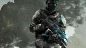 Image for UK charts: Ghost Recon: Future Soldier still sits up top