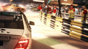 Image for UK Charts: GRID 2 remains on top, Remember Me in at third