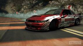 Image for May's Xbox Games with Gold include GRID 2, Peggle, more