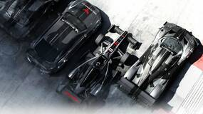 Image for GRID, Rise of the Argonauts, two others added to Humble Codemasters Bundle