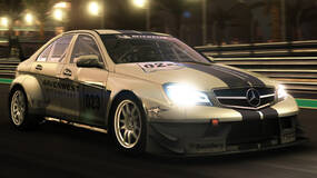 Image for GRID Autosport reviews land - get the scores here