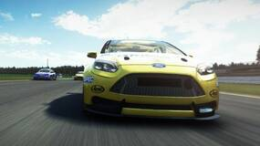 Image for GRID: Autosport mechanical & collision car damage detailed in new update
