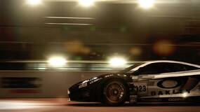 """Image for GRID Autosport team focusing on handling, which can """"make or break"""" a racing game"""
