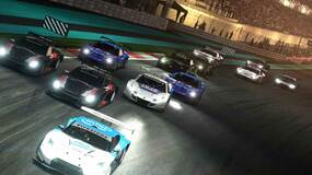 Image for Oculus Rift support added to GRID: Autosport