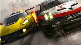 Image for Grid reviews round-up, all the scores for Codemasters' latest