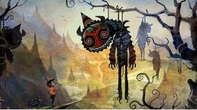 Image for GameTap adds more Grimm, Just Cause is free until March 26