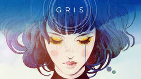 Image for The excellent Gris is coming to the App Store this month