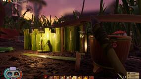 Image for Grounded Base Building: How to build the perfect hideout