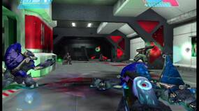 Image for This Halo mod allows you to play as a Grunt and fight Master Chief