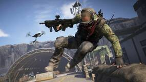 Image for Ghost Recon Wildlands Special Operation 4 drops tomorrow with new PvP class, PvE horde mode, more