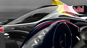 Image for Gran Turismo 6 video shows the game's opening movie