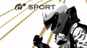 Image for Gran Turismo Sport reviews round-up, all the scores