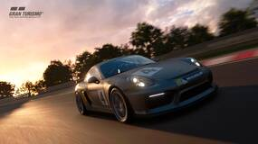 Image for Latest batch of Gran Turismo Sport updates include an offline mode