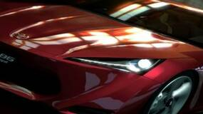 Image for Gran Turismo series has shifted 70 million units