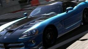 Image for GT5, Split/Second revealed as Move compatible [Update]