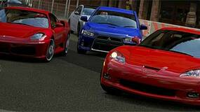 Image for GT5 loading times halved with SSD installation, says Phil