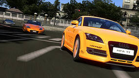 """Image for Amazon France lists GT5 """"special edition"""""""