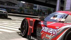 Image for GT5 gets new off-screen trailer