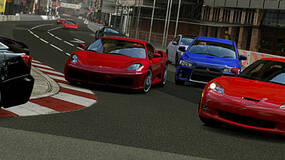 Image for GT5 gets another stunning trailer