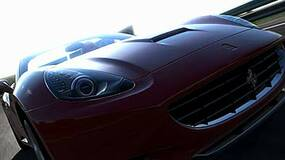 """Image for Gran Turismo """"to continue on as many platforms as possible,"""" PC gamers have large party"""