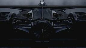 Image for Pick up the Gran Turismo 5 XL Edition January 17