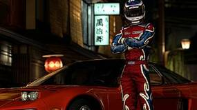 Image for GT5 DLC hitting US on October 25
