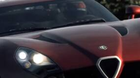 Image for Gran Turismo 6 tops Media Create in Japan, Dragon Quest X boosts Wii U sales