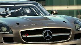 Image for EU PS Store update, July 3: Gran Turismo 6 demo, Time and Eternity, General Zod