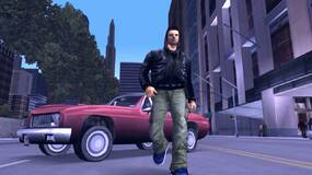 Image for An in-depth look at GTA 3's cut character Darkel and his twisted missions