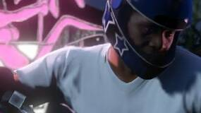 Image for GTA 5 gameplay trailer was running on PS3, Rockstar confirms