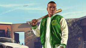 Image for GTA 5 has shipped 135m units, sales slow ahead of PS5 Xbox Series X/S launches