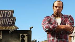 Image for Grand Theft Auto 5's ESRB rating lists violence, swearing, and drug use