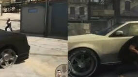 Image for GTA 5 gun combat compared to Max Payne 3 in side-by-side video