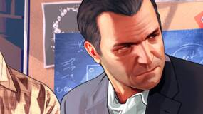 Image for UK charts: GTA 5 enters at one, PES 2014 in at two