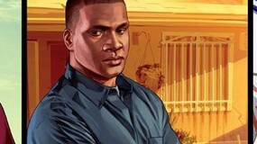 Image for Take-Two CEO talks GTA 5, used games, MMOs