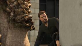 Image for Rockstar releases new music video, shot entirely in GTA 5