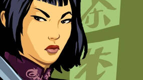 Image for iOS GTA: Chinatown Wars half-price off for Chinese New Year