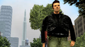 Image for Grand Theft Auto III 10th Anniversary gets off-screen video from NYCC