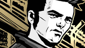 Image for Quick quotes: Rockstar on why GTA III's lead was mute