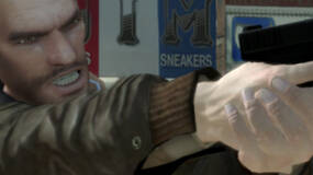 Image for Pachter: Grand Theft Auto V could sell 24 million units