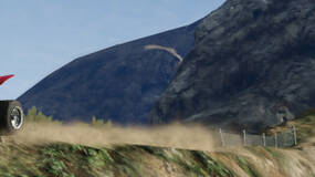 Image for GTA 5: Los Santos & Blaine County area attractions detailed, new screens