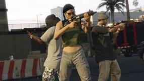 Image for GTA Online player claims to have figured out why the game loads so slow, offers fix