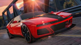 Image for Best GTA Online vehicles for PvP, missions, and more
