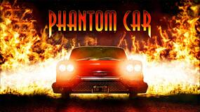Image for GTA Online Slashers and Phantom Car Halloween Events: How to spawn slashers