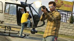 Image for GTA grandaddy Leslie Benzies opens a third studio in Budapest, former Crytek Hungary to lend a hand on Everywhere