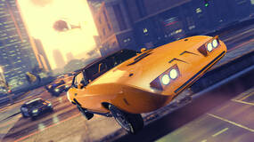 Image for GTA Online Los Santos Summer Special update: all new vehicles, prices, Adversary Modes and more