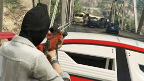 Image for GTA Online The Pacific Standard Job Heist guide